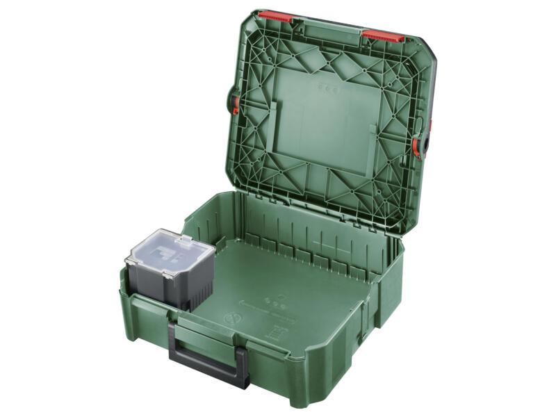 Bosch Systembox accessoirebox klein