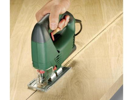 Bosch T344D decoupeerzaagblad HCS 152mm hout 2 stuks
