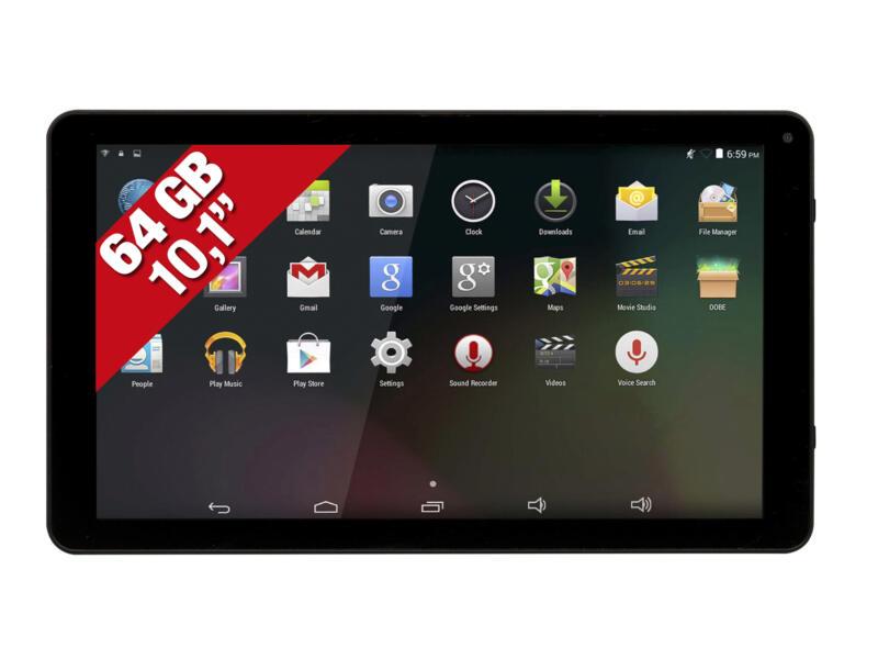 Denver-Electronics TAQ-10285 tablette 10