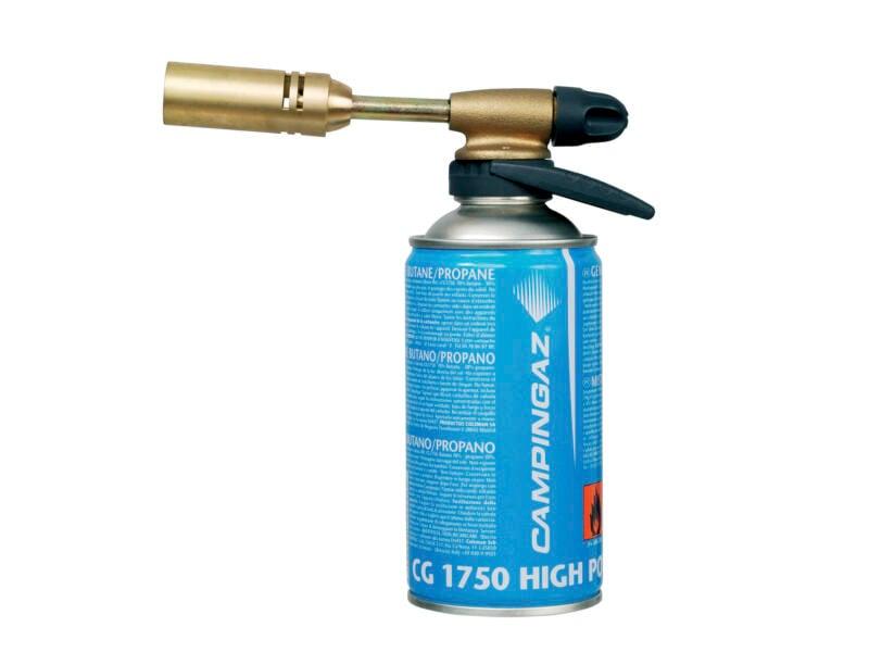 Campingaz TC2000 soldeerbrander