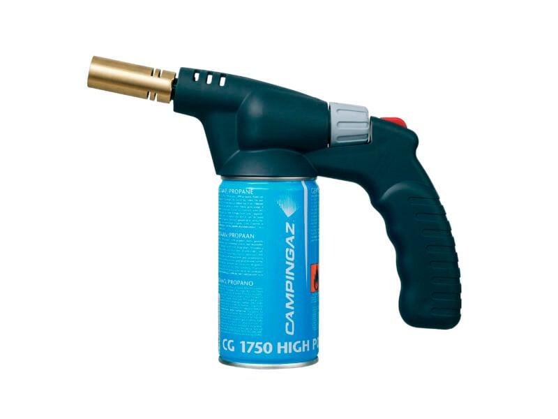 Campingaz TH2000PZ soldeerbrander