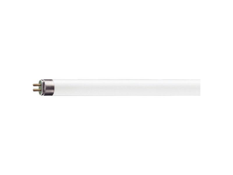Philips TL-lamp T5 14W 563mm koel wit