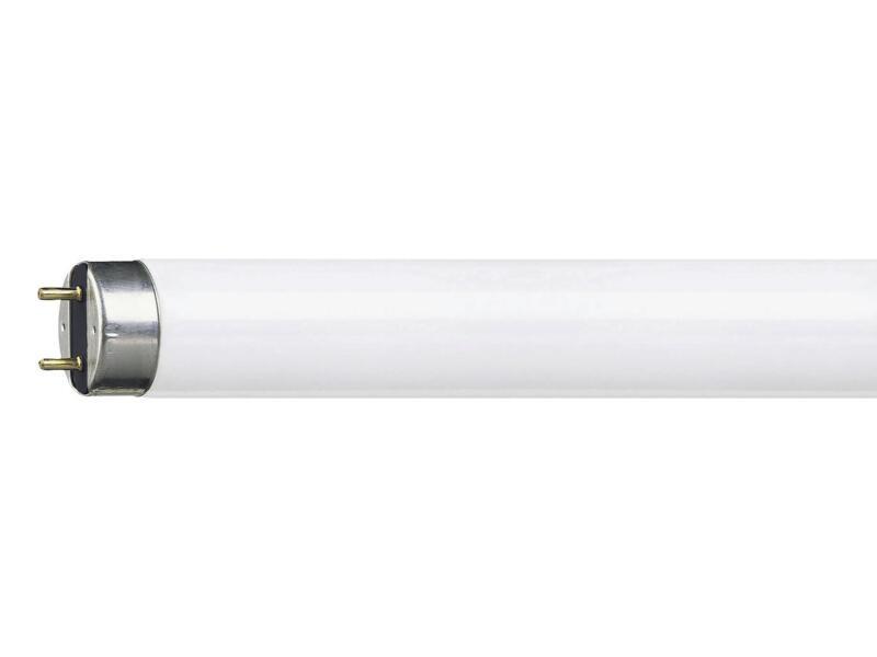 Philips TL-lamp T8 30W 895mm warm wit