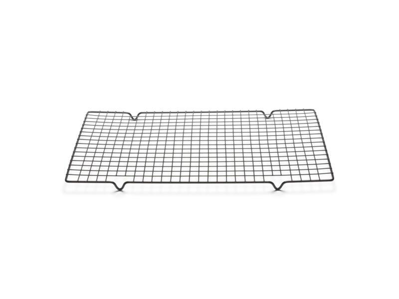 Taartrooster 40x25 cm