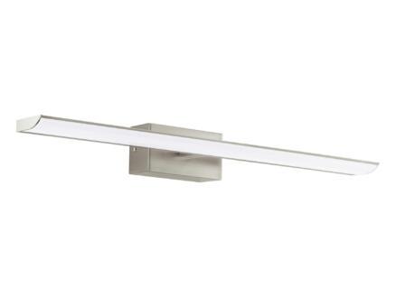 Eglo Tabiano LED spiegellamp 3x3,2 W nikkel