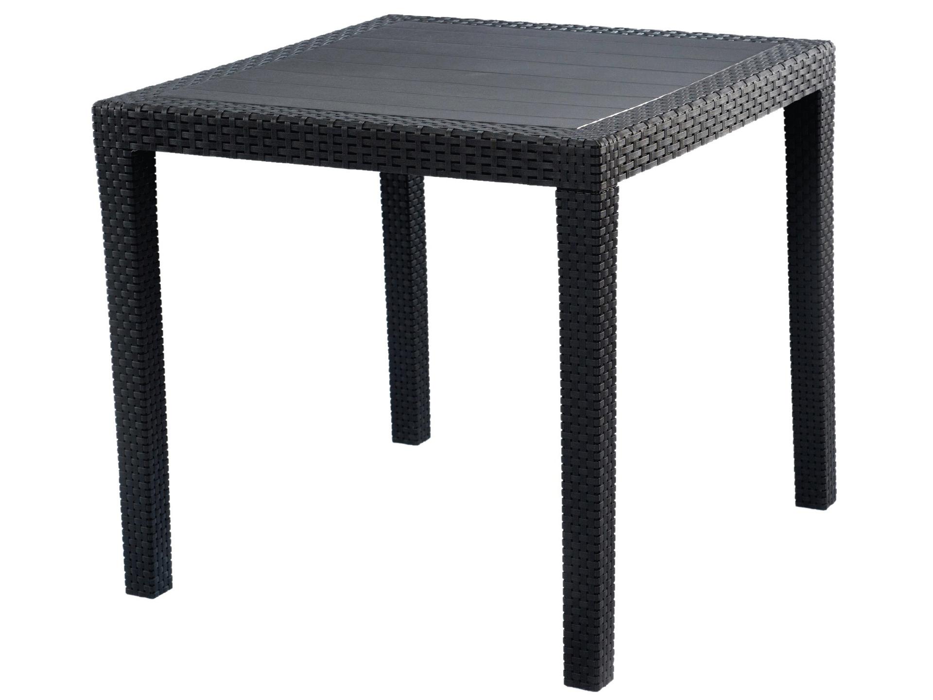 Tables de jardin | Hubo