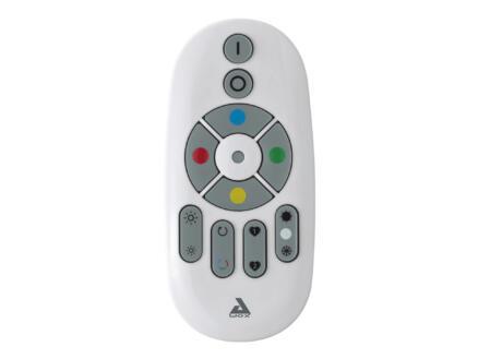 Eglo Telecommande Eglo Connect