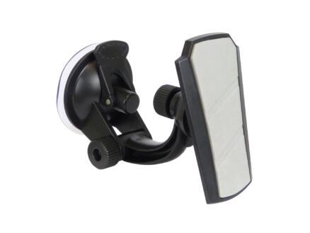 Telefoonhouder met kleefpad