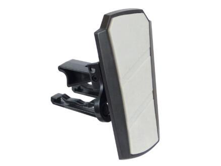 Telefoonhouder voor ventilatierooster