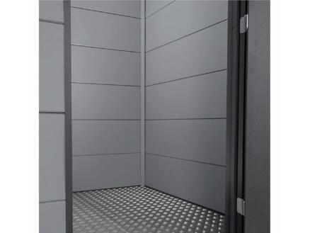 Telluria Eleganto paroi intérieure 270x240 cm