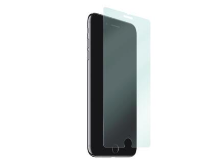 Carpoint Tempered Glass protection d'écran Iphone 7 Plus
