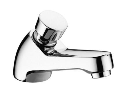 Isifix Tempo robinet d'eau froide