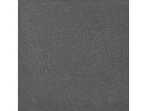 Betontegels 50x50 Antraciet.Terrastegels Hubo
