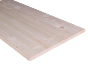 Hoek Planken Gamma.Meubelpanelen Hubo