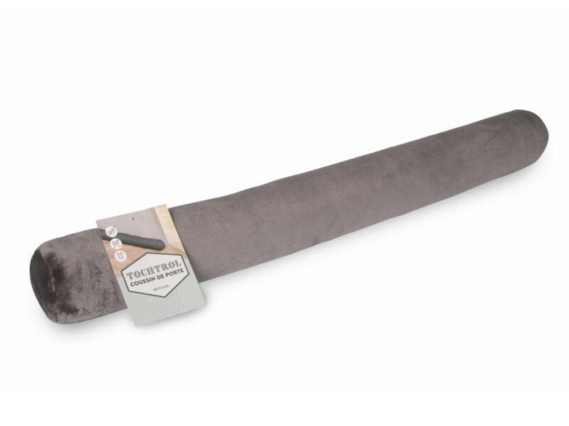 Tutti Tochtrol 80x8cm grijs