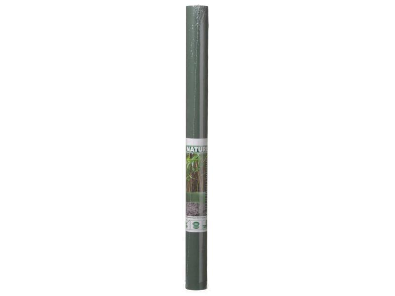 Toile anti-racines 0,75x2,50 m vert