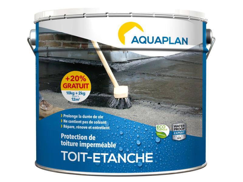 Aquaplan Toit-Etanche 10kg + 20% gratuit
