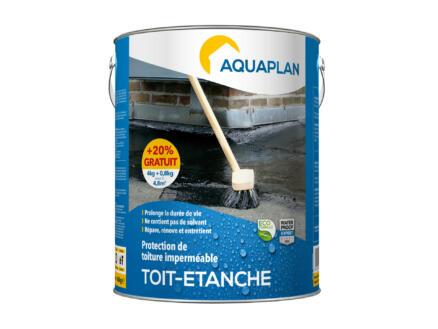 Aquaplan Toit-Etanche 4kg + 20% gratuit
