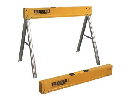 ToughBuilt TOU-C300 schraag 500kg metaal