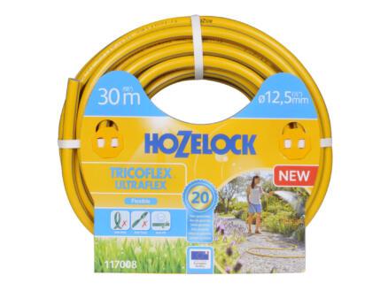 Hozelock Tricoflex Ultraflex tuyau d'arrosage 12,5mm (1/2