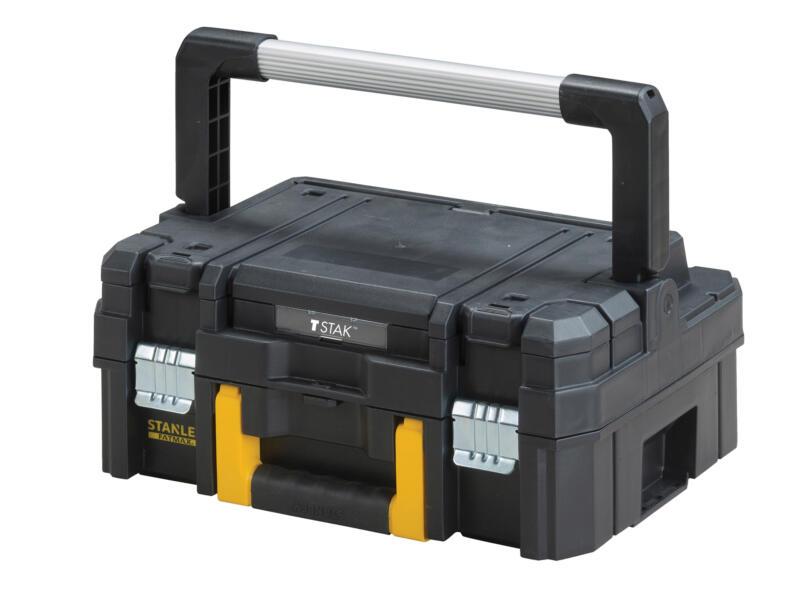 Stanley Fatmax Tstak 3-en-1 servante mobile 43,5x51,2x70 cm