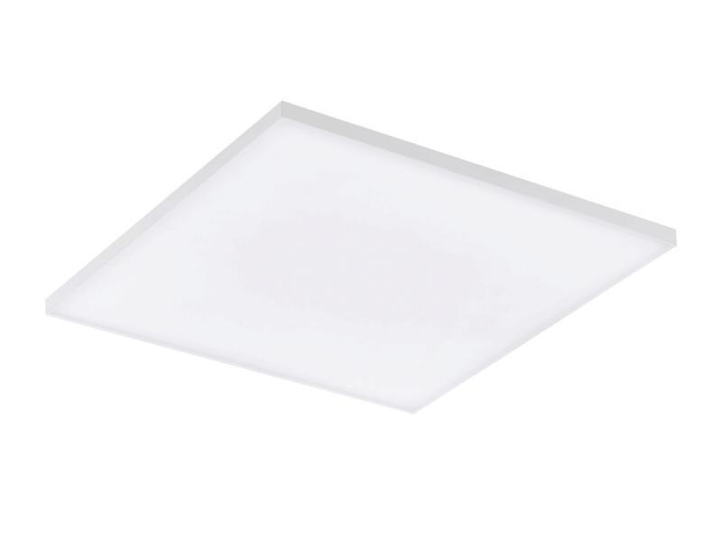 Eglo Turcona plafonnier LED 20W blanc