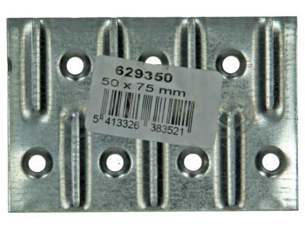 Sam U-nail 76x50x1 mm