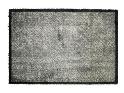 Ultra antivuilmat 50x70 cm grijs
