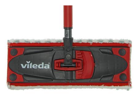 Vileda UltraMax Power vadrouille plate