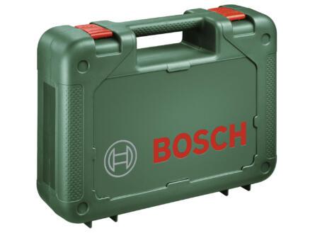 Bosch Uneo accu boorhamer 12V Li-Ion