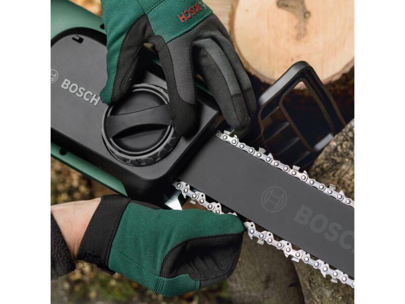 Bosch UniversalChain 40 tronçonneuse électrique 1800W 400mm
