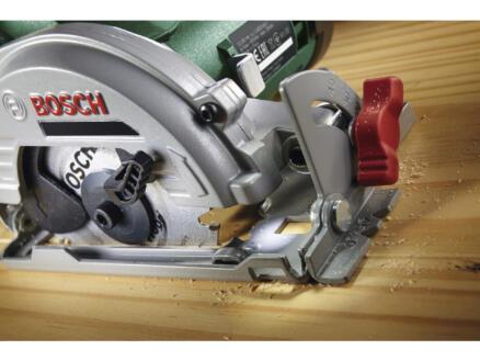Bosch UniversalCirc 12 accu handcirkelzaag 12V Li-Ion 85mm