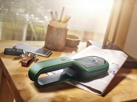 Bosch UniversalDetect détecteur multifonction