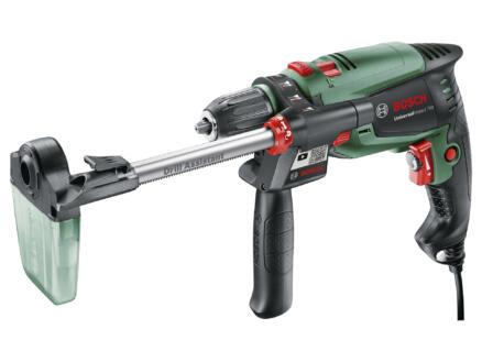 Bosch UniversalImpact 700 klopboormachine 700W + Drill Assistant