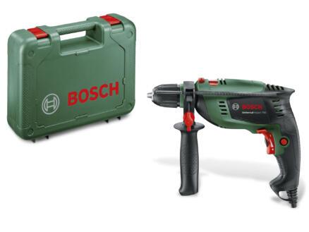 Bosch UniversalImpact 700 perceuse à percussion 700W