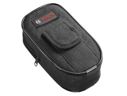 Bosch UniversalInspect appareil d'inspection caméra