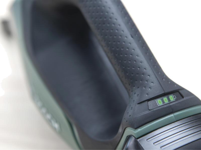 Bosch UniversalVac 18 aspirateur à main sans fil 18V