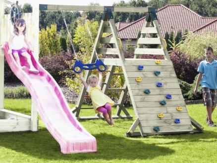 Gardenas Up & Down aanbouwmodule