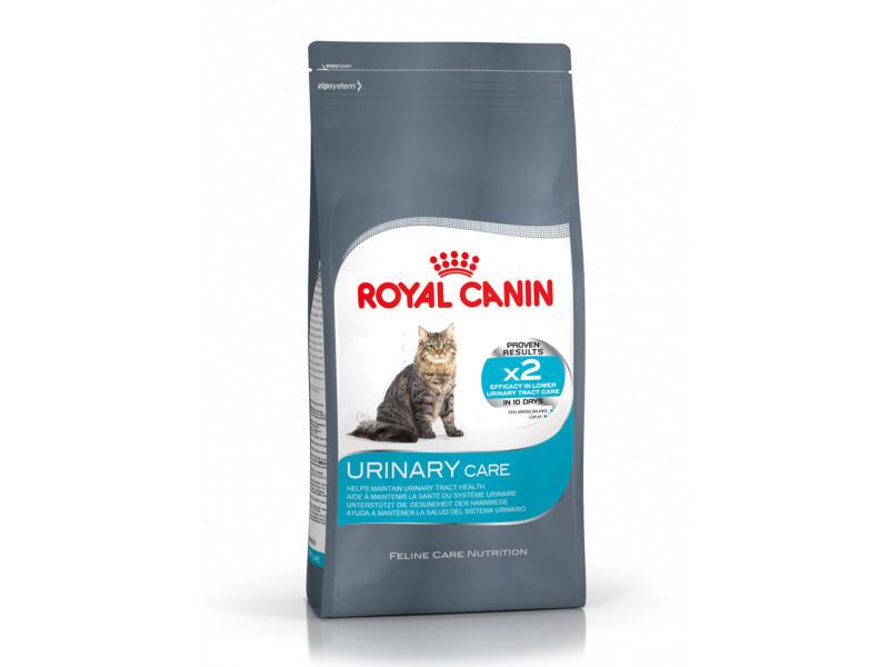 Royal Canin Urinary Care kattenvoer 400g
