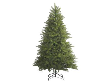 Utah kerstboom 210cm
