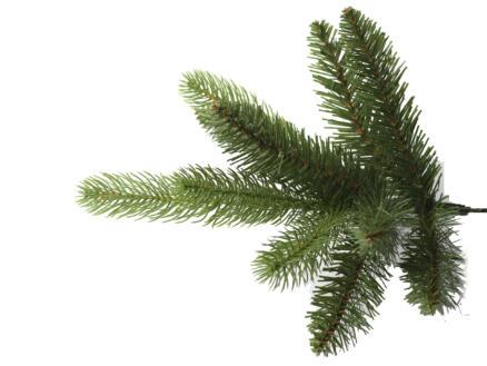Utah sapin de Noël 210cm