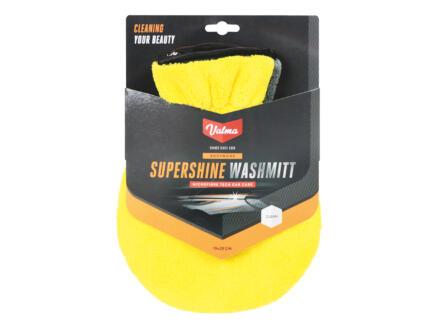 Valma V004 Supershine gant de lavage