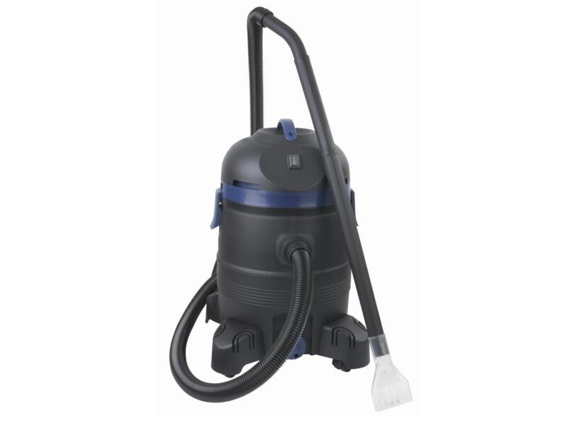 Ubbink VacuPro Cleaner Maxi aspirateur multifonction