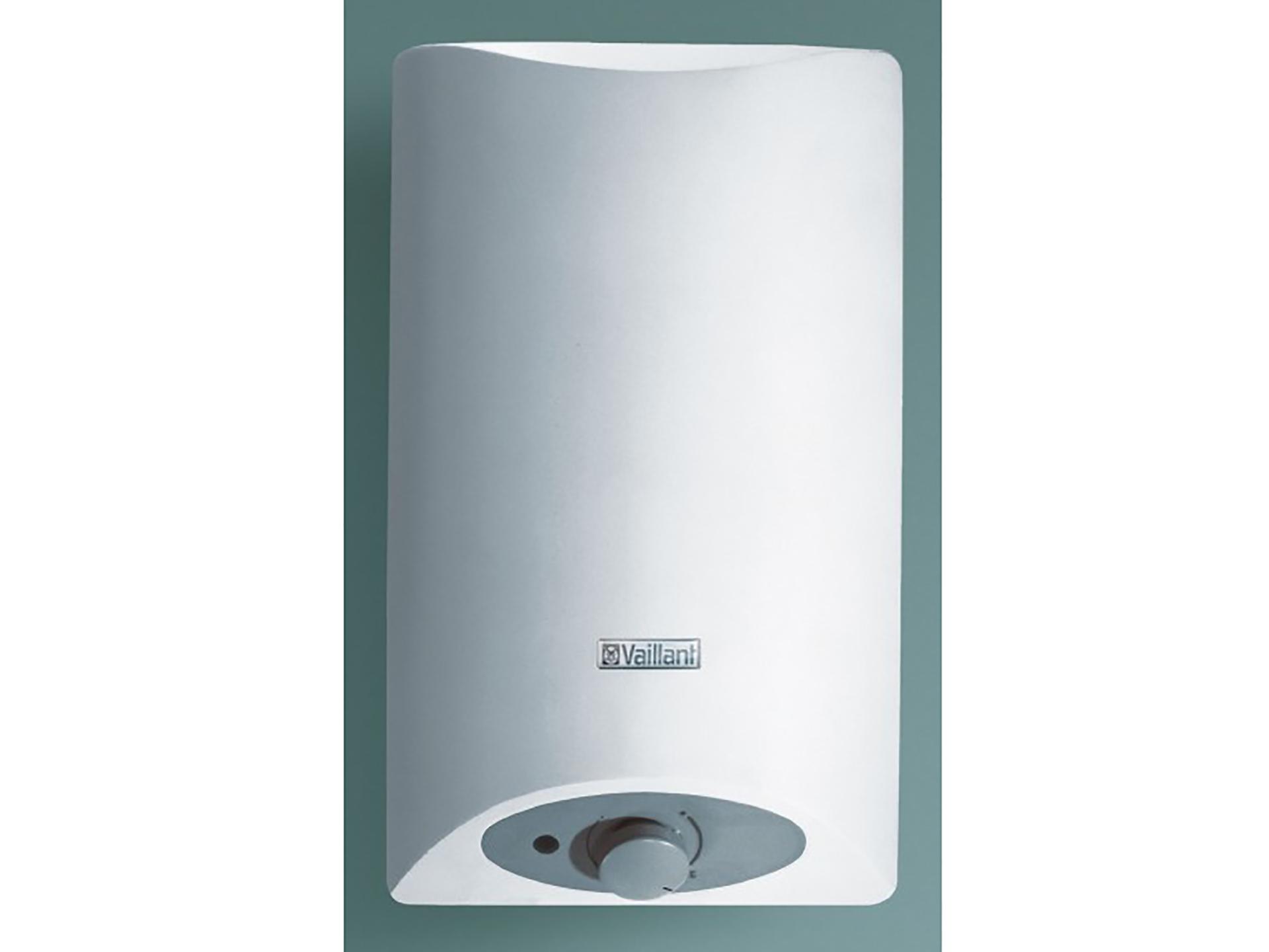 chauffe eau gaz vaillant prix chaudire vaillant kw boiler l obtenir un prix with chauffe eau. Black Bedroom Furniture Sets. Home Design Ideas