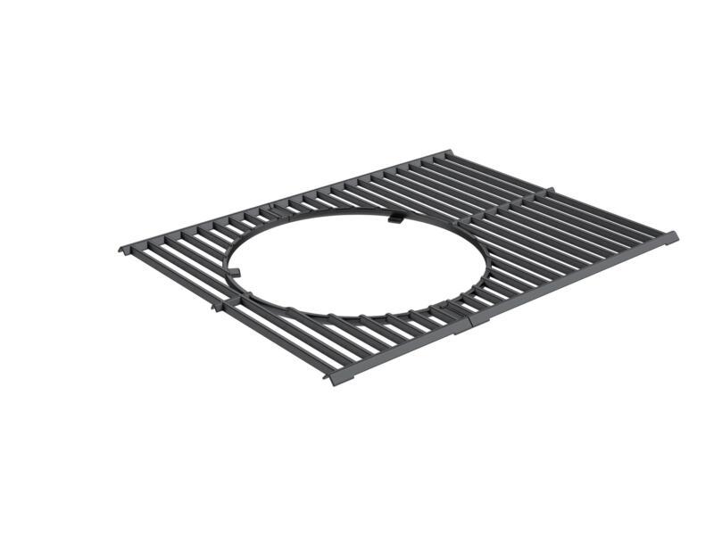 Vario Pro grillrooster 48x64 cm