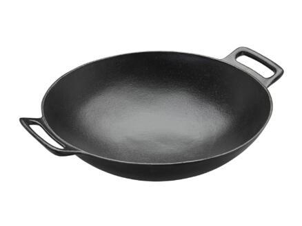 Vario Pro wok 36cm