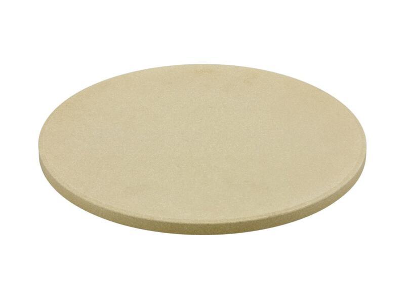 Vario pierre à pizza 35,5cm