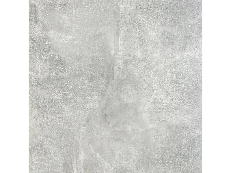 Vensterbank 305x25x3,8 cm district grey