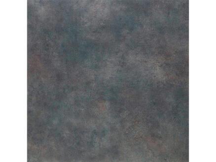 Vensterbank 305x25x3,8 cm polished concrete