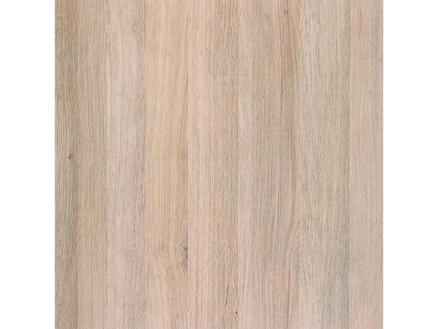 Vensterbank 305x25x3,8 cm village oak